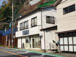 斉藤ハイツ2階 2K